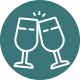 icons8-the-toast-512